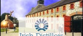 Irish Distillers, Cork, Ireland